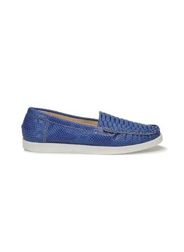 Mkz Ayakkabı Renkli